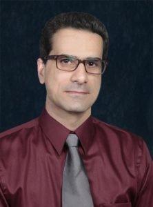 Arash Hadipour Niktarash